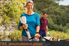stihl_akkumulatoros_gepek