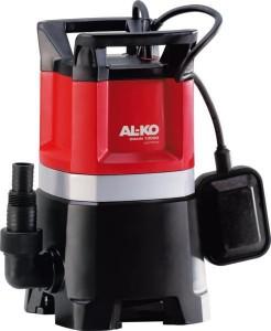 190721510.al-ko-drain-10000-comfort