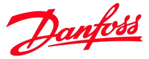 Danfoss-Red-Logo