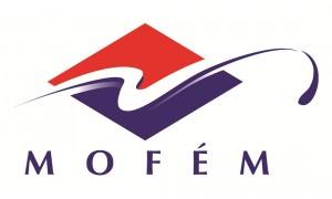 Mofem_logo