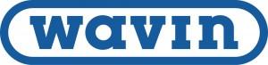 Wavin-logo-1