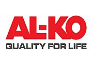logo_al-ko_t3