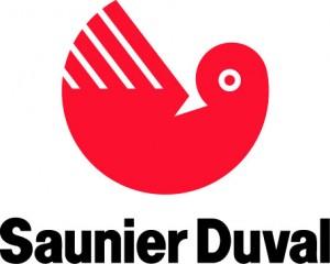 saunier duval logo eurokonusz