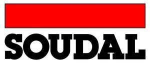 soudal_logo