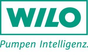 wilo_ag_logo
